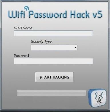 wifi_password_hack_v5